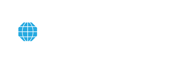CME Group logotype